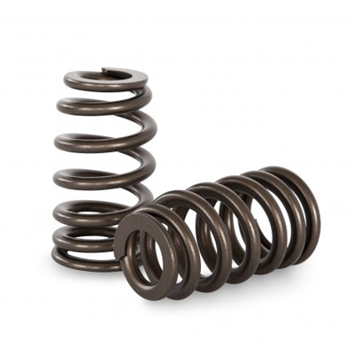 Kelford Cams - KVS4918 High Performance Valve Spring Set