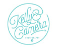 Kelly & Camera