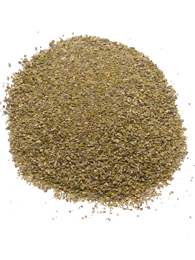 Kelp Granules - 100g