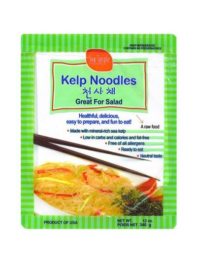 Kelp Noodles - 340g