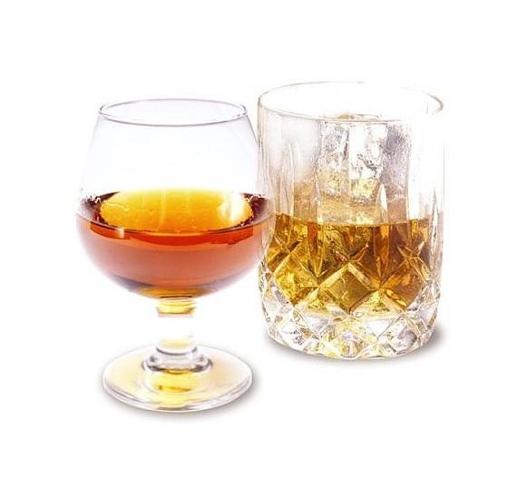 Kentucky Bourbon- Out of stock