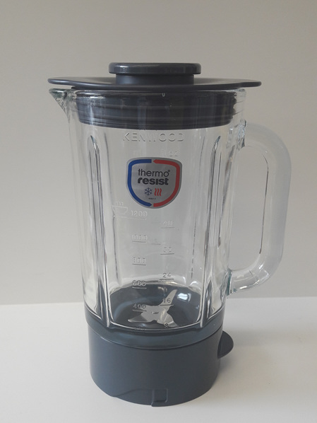 Kenwood Blender Jug FPM810 Part KW714746