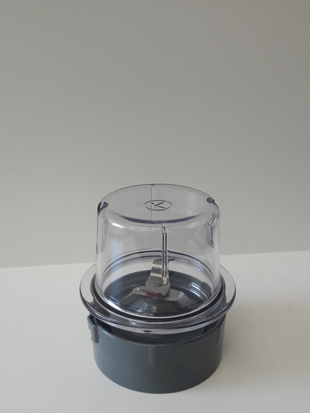 Kenwood Blender Muiti Mill Assy Part BLP615WH