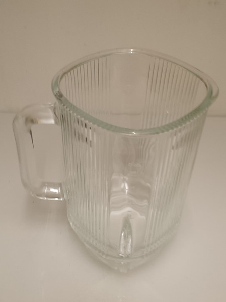 Kenwood BLX50 Blender Glass Jug / KW710720