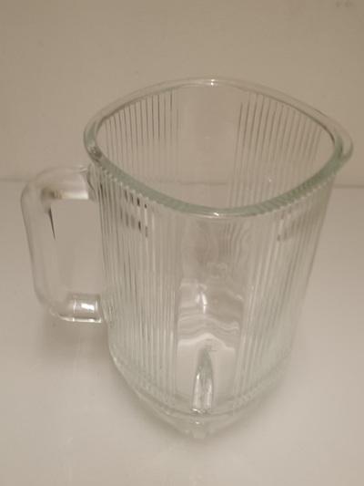 Kenwood BLX50 Blender Glass Jug / KW720720