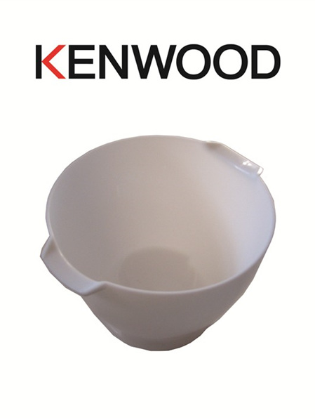 Kenwood Chef Bowl KW715178