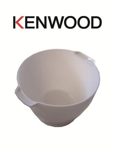 Kenwood Chef Bowl KW715178