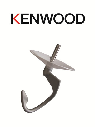 Kenwood Chef Dough Hook PART KW712210
