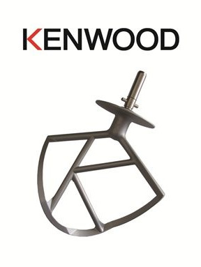 Kenwood Chef K Beater KW712214