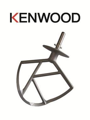 Kenwood Chef K Beater KW712214