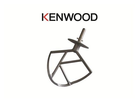 kenwood-chef-k-beater-kw712214