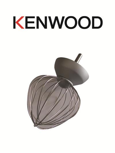Kenwood Chef Whisk KW712212