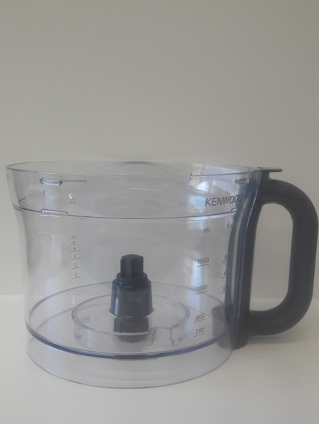 Kenwood Food Processor Bowl  FDM78 & FDM785 Part KW715705