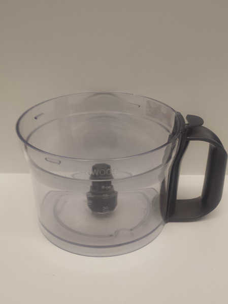 Kenwood  FOOD PROCESSOR BOWL FPM250 FPM260 FPM265 FPM270 PART KW714982