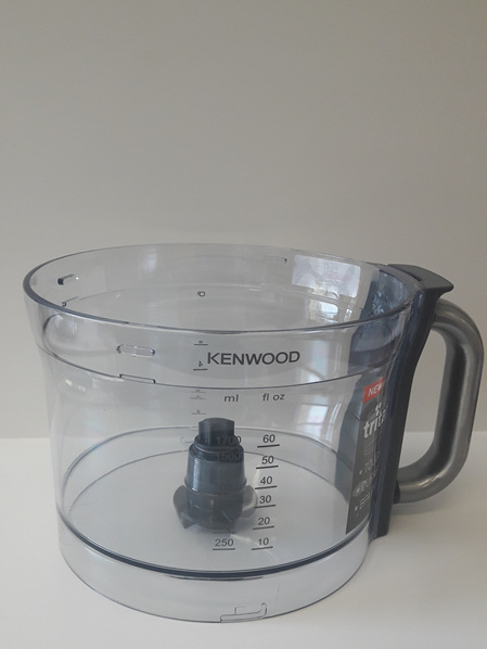 Kenwood Food processor Bowl FPM810 Part KW714762