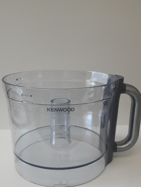 Kenwood Food Processor Bowl FPM910 Part KW715508