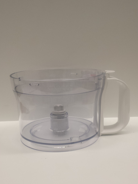 Kenwood  Food Processor Bowl FPP210/FPP220 FPP230 Part KW714284