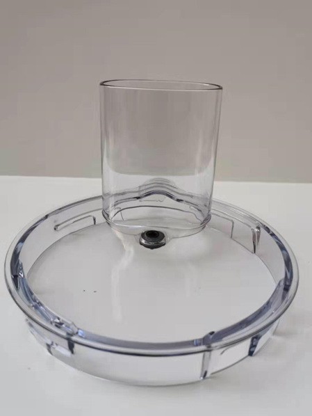 Kenwood Food Processor FDM302ss FDM30 Bowl Lid Assy KW715329