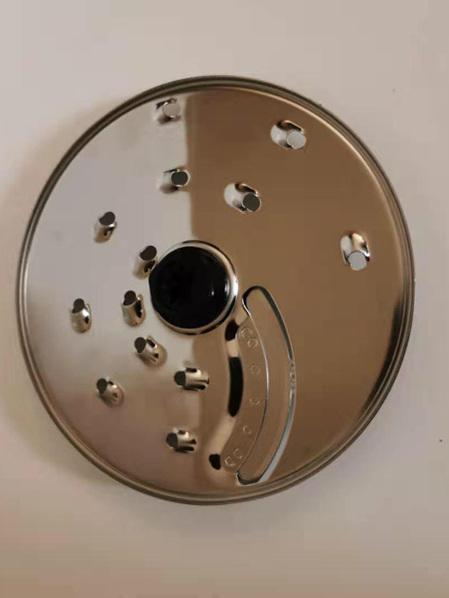 Kenwood Food Processor FDM302ss FDM30 Slicing Disc KW715023