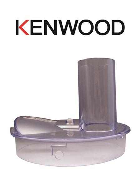 Kenwood FP476 Food Processor Lid FP476