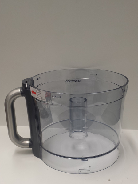 Kenwood FPM910 MAIN BOWL PART KW715508