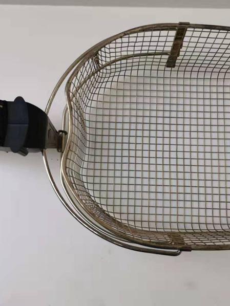 Kenwood Fryer DF650 Basket Part KW653326