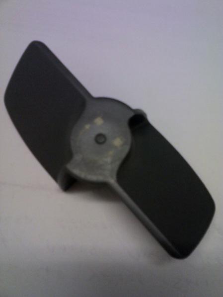 Kenwood Hand Mixer Blade HB724 Part KW713001
