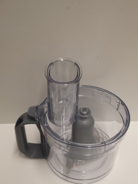 Kenwood KHH311WH FOOD PROCESSOR ATTACHMENT PART KW715832