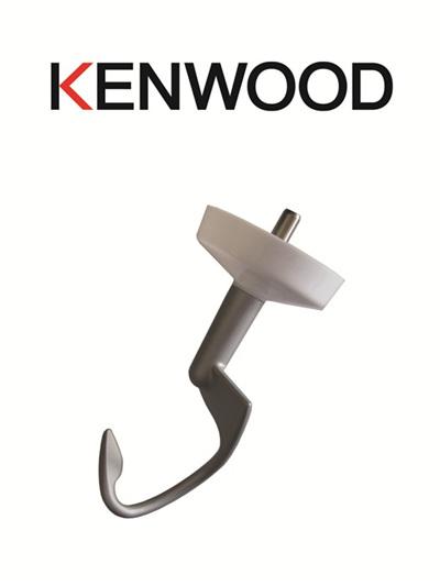 Kenwood Major Dough Hook PART KW712204