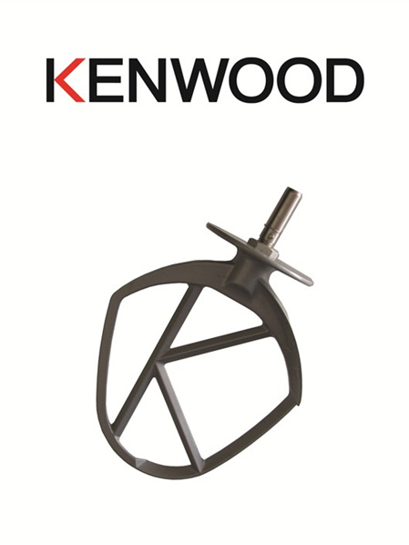 Kenwood Major K Beater KW712206