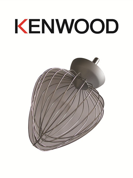 Kenwood Major Whisk KW712208