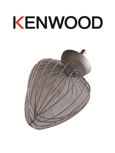 Kenwood Major Whisk KW712208