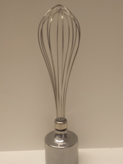 Kenwood WHISK ASSEMBLY PART KW710460