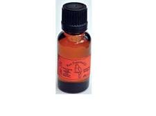 Kereru Christmas Oil Blend