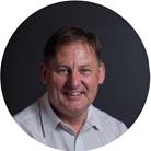 Kevin Greig, business studies teacher at Aotea College
