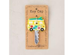 Key Cap-Combi Van