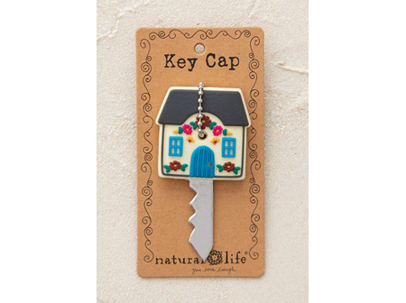 Key Cap-Cottage