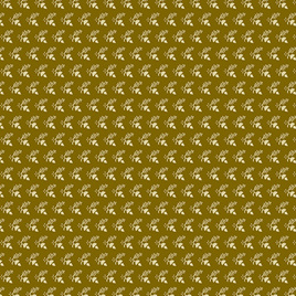 Khaki Acorns A-9137-BN