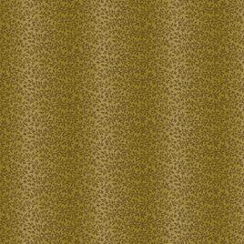 Khaki Leaf Stripe A-9132-BN