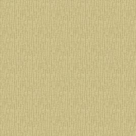 Khaki Texture A-9138-BN
