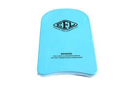 Kick Board | Medium Foam