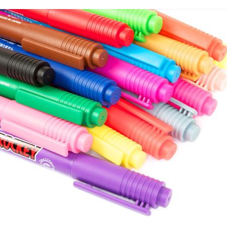 Kids Pens & Pencils