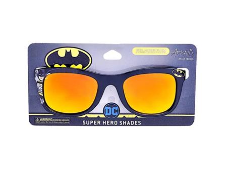 Kids Sunglasses Batman ARKAID Black