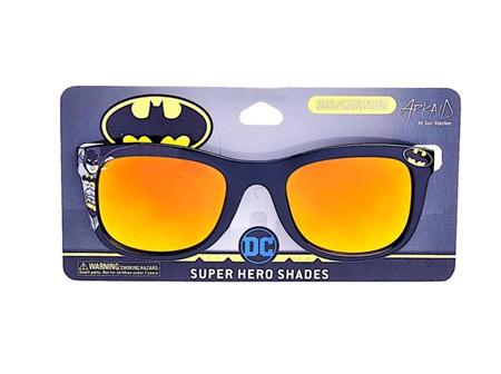 Kids Sunglasses Batman ARKAID Blue