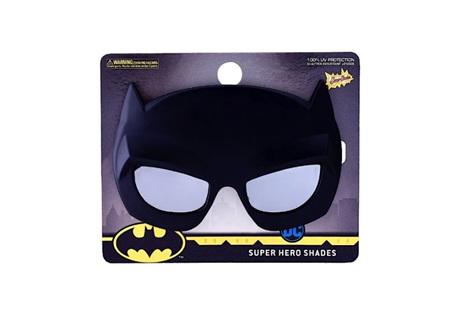 Kids Sunglasses Batman Character
