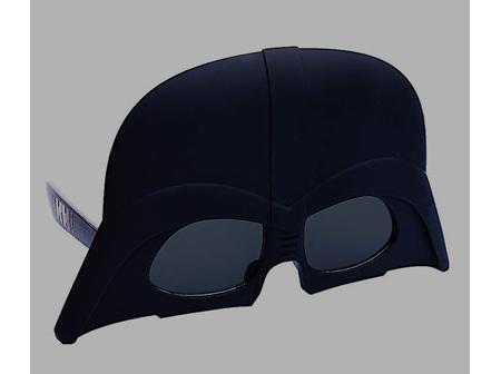 Kids Sunglasses Darth Vader