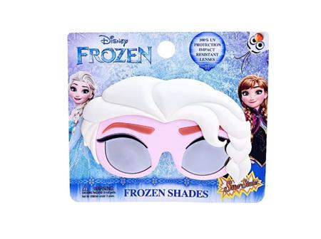 Kids Sunglasses Elsa Small