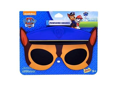 Kids Sunglasses Paw Patrol Chase