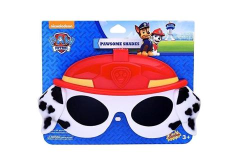 Kids Sunglasses Paw Patrol Marshall