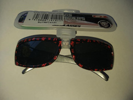 Kids Sunglasses - Transformers